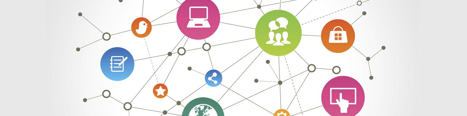 Marvelous Internet Helpdesk Services